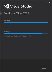 TFSFeedbackClientInst2