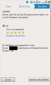 TFSFeedbackStartApp3